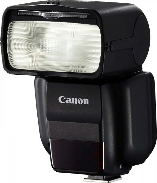Canon 430EX-RT III Speedlite Blitzgerät Ausstellung * 7695