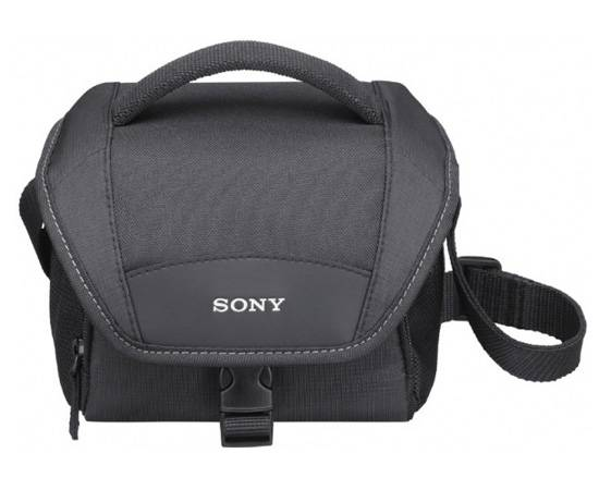 Sony LCS-U11 Kameratasche