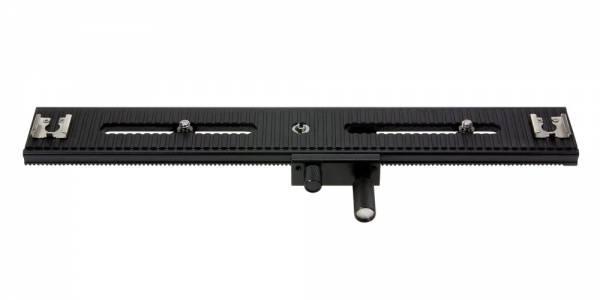 Dörr Makro-Einstellschlitten MS-310