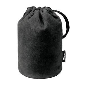 Nikon CL-1020 Tasche Köcher Beutel für NIKKOR-Objektive
