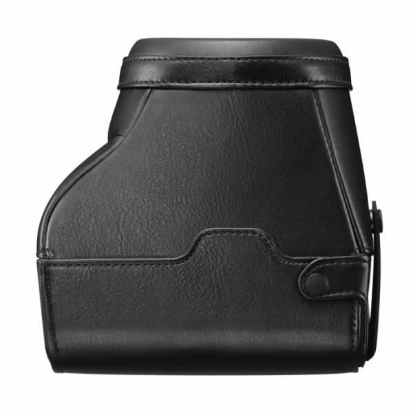 Sony LCJ-RXE Tasche für Cybershot