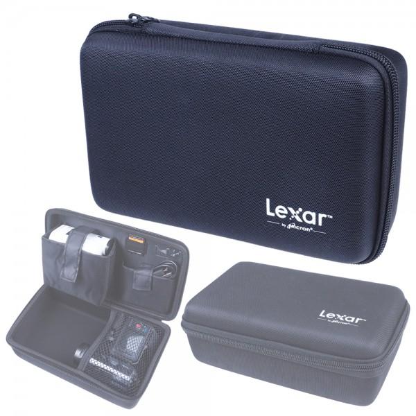 Lexar Outdoor Case für Actioncams