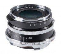 Voigtländer Ultron 35mm 2.0 ASPH. VM für Leica M