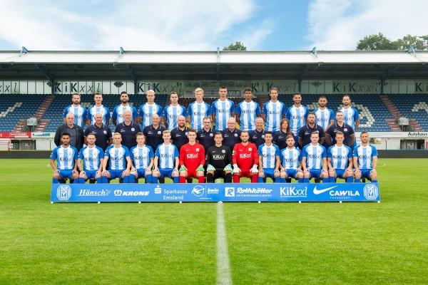 Offizielles-Mannschaftsfoto-SV-Meppen_Kopie