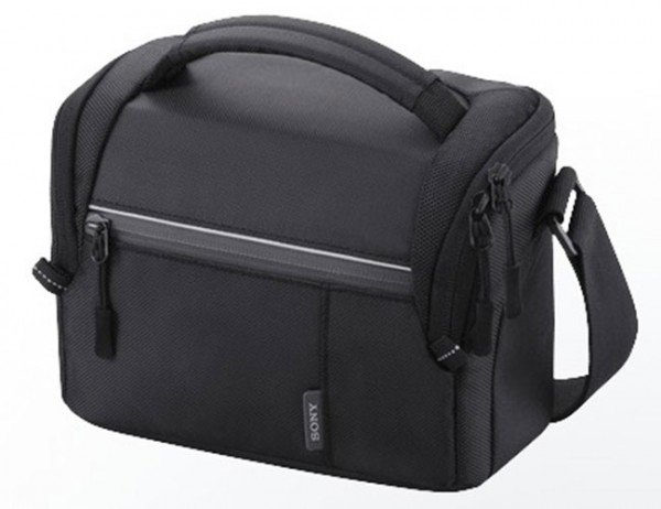 Sony LCS-SL10 Kameratasche