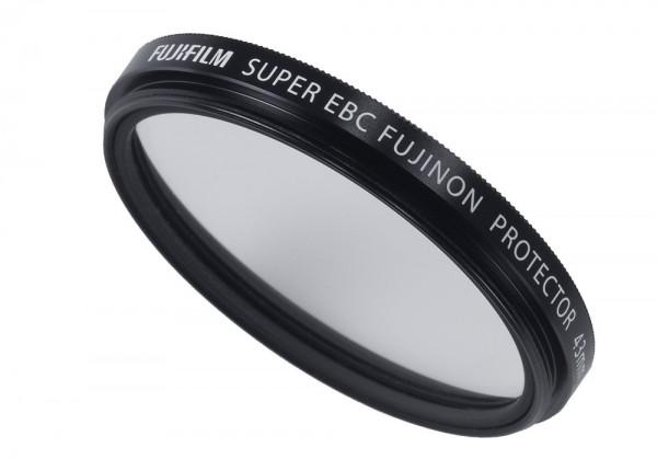 Fuji PRF-43 UV Schutzfilter 43mm