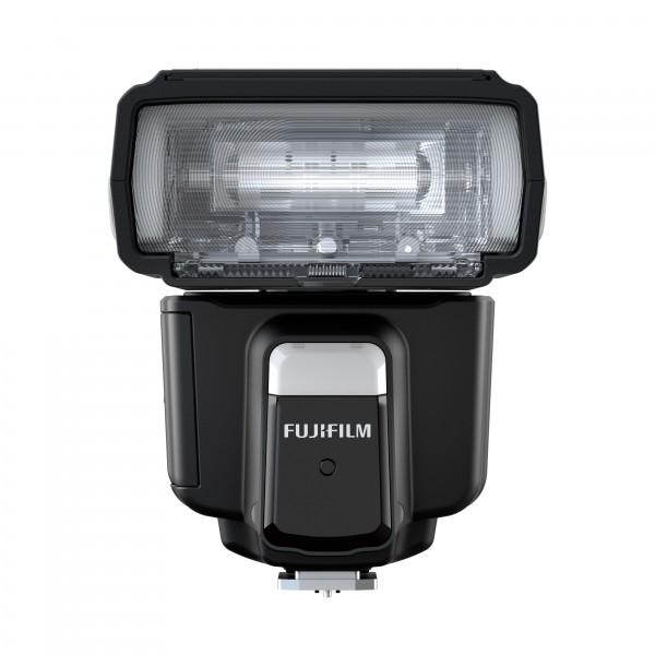 Fujifilm Blitzgerät EF-60