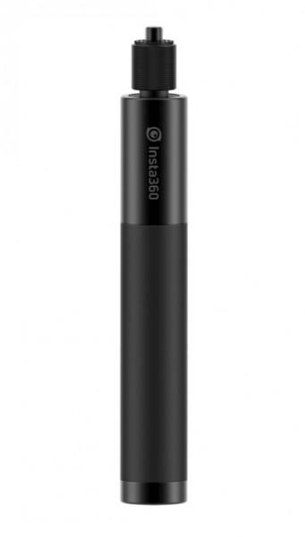INSTA360 One R Selfie Stick 70cm