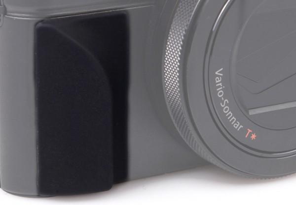 JJC CG-R1 Griffbefestigung für Sony RX100