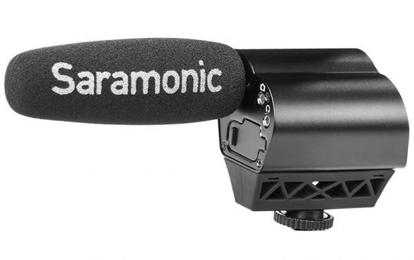 Saramonic Vmic Recorder Mikrofon