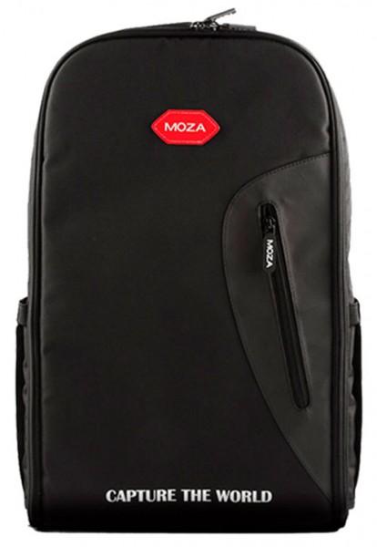 Gudsen MOZA Fashion Gimbal Rucksack GA43