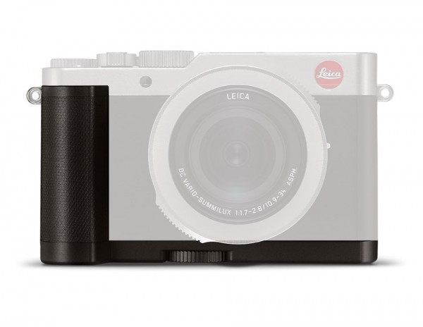Leica Handgriff für Leica D-LUX 7 19115
