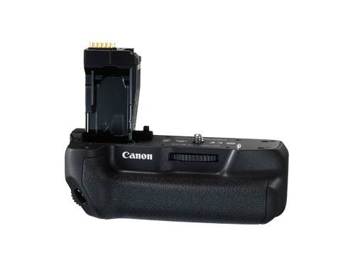 Canon BG-E18 Batteriegriff