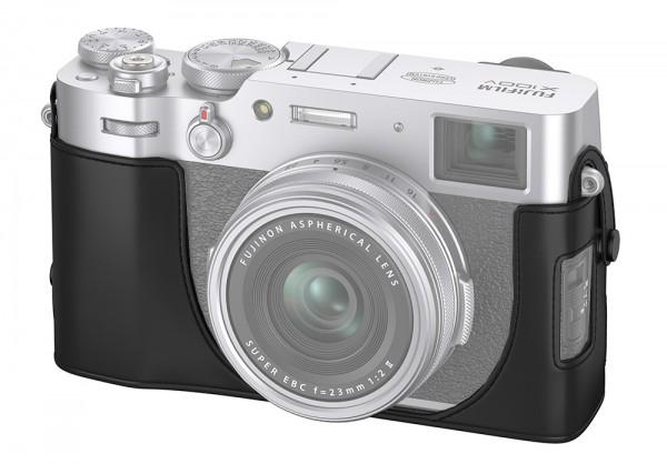 Fujifilm Kameratasche LC-X100V für Fujifilm X100V