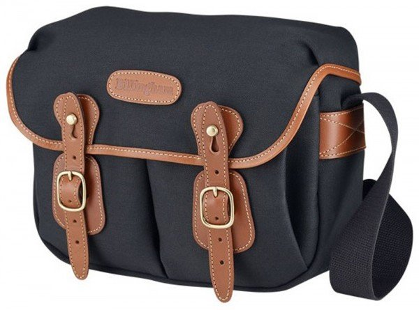 Billingham Hadley Small Canvas