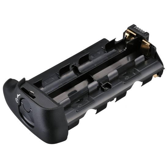 Nikon MS-D14 Batteriefach für MB-D14 Batteriegriff