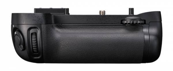 Nikon MB-D15 Batteriegriff
