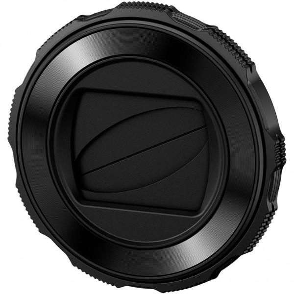 Olympus LB-T01 Objektivdeckel für TG-6
