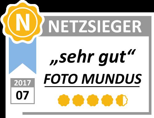 netzsieger_auszeichnung_logo_medium