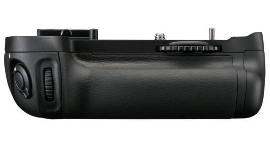 Nikon MB-D14 Batteriegriff