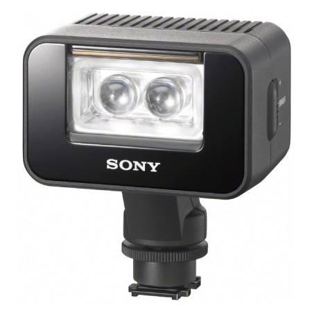 Sony HVL-LEIR1 Akku-Videoleuchten
