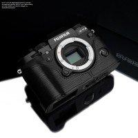 Gariz Kameratasche BL-XT2ABK für Fujifilm X-T3 schwarz