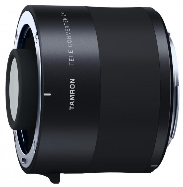 Tamron TC-X20E Telekonverter Canon AF