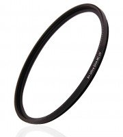 V.M.C. Ultra Slim MRC UV Filter 58mm