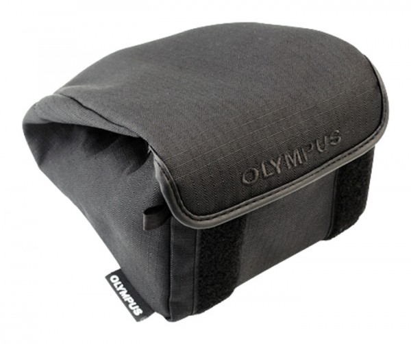 Olympus OM-D Wrapping Case Tasche