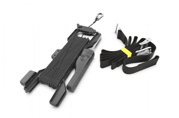 Wiral Quickreel Seilspule 100m für Wiral LITE