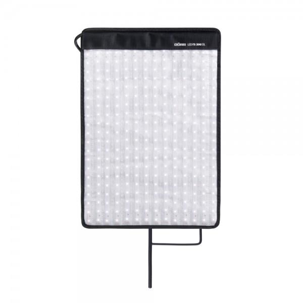 Dörr Flag Panel Diffusor für FX-3040 DL/BC