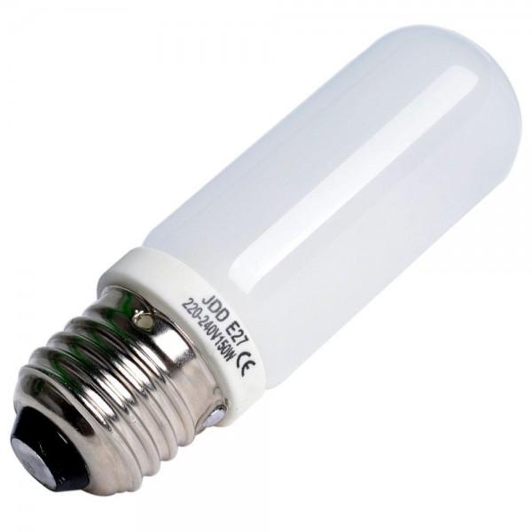ML01 Einstelllicht Lampe 150W
