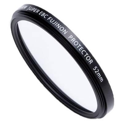 Fuji PRF-52 UV Schutzfilter 52mm