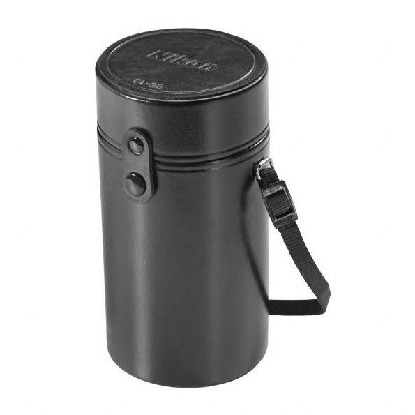 Nikon CL-38 Tasche Köcher Beutel für NIKKOR-Objektive