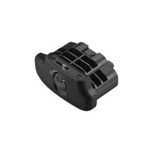 Nikon BL-5 Akkufachdeckel