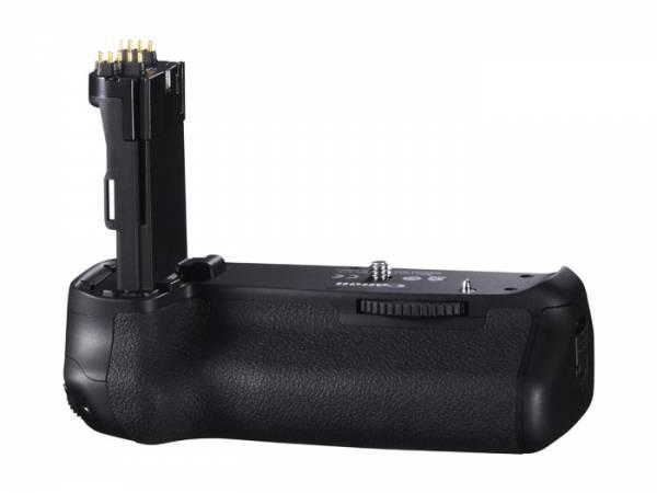 Canon BG-E14 Batteriegriff