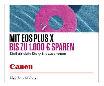 canon_eos_plus_x