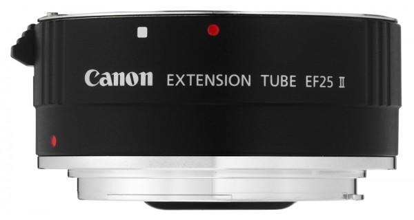 Canon Zwischenring EF25 II