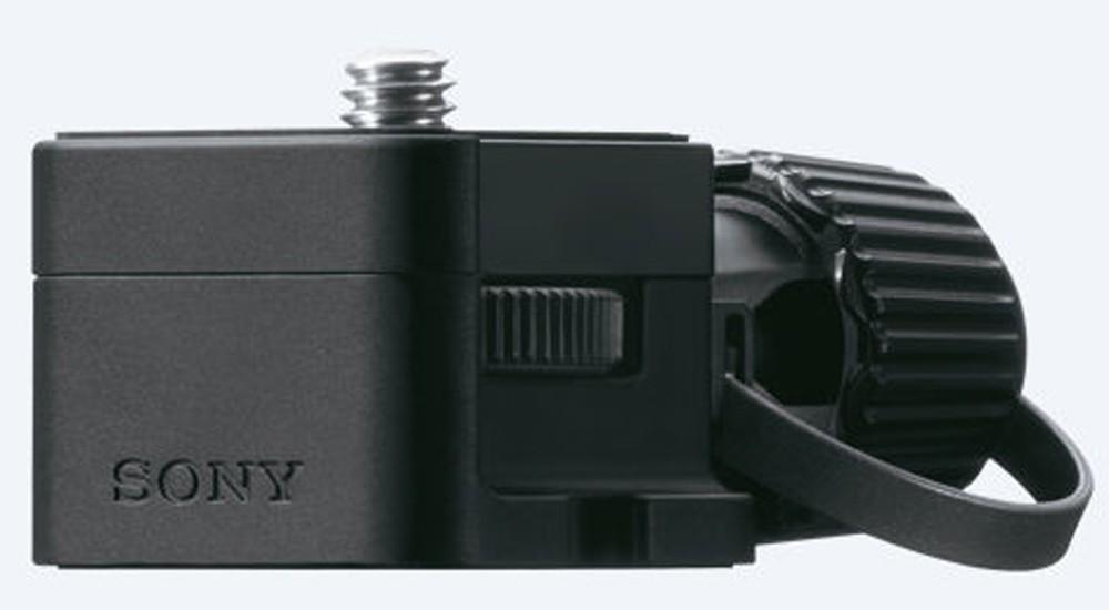 Sony CPT-R1 Kabelschutz für Sony RX0