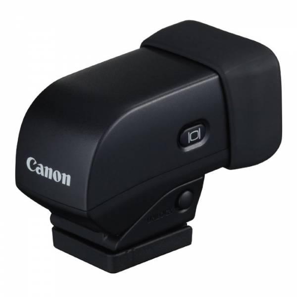 Canon EVF-DC1 Elektronischer Sucher schwarz