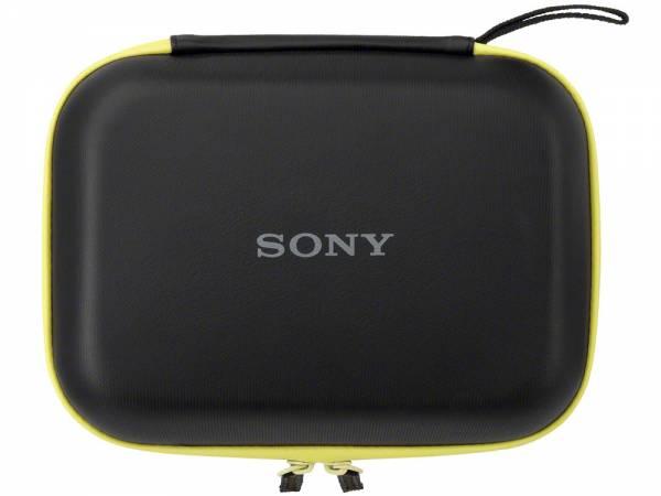Sony LCM-AKA1 Actioncam Tasche
