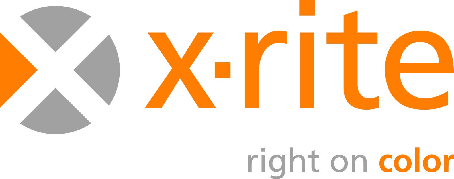 X-Rite