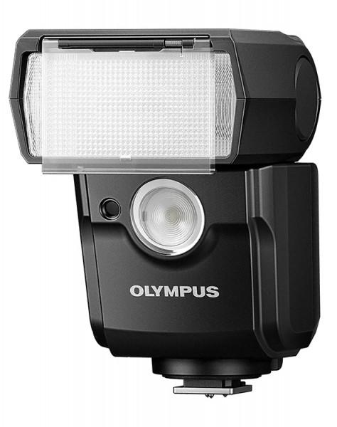 Olympus FL-700WR Blitzgerät