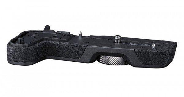 Canon Verlängerungsgriff EG-E1 für EOS RP