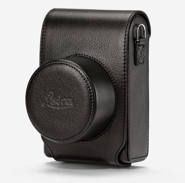 Leica Kameratasche für D-LUX 7