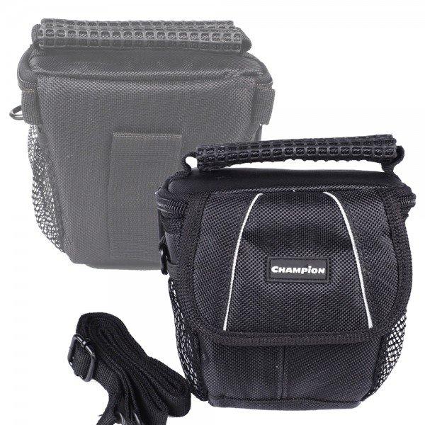 Champion Compact Tasche für Kompakt- & Systemkameras