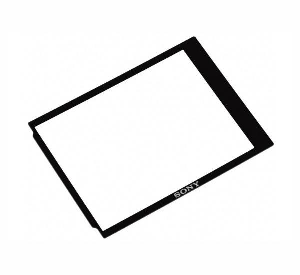 Sony PCK-LM15 Display-Schutzabdeckung