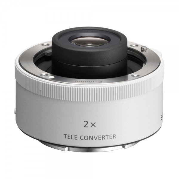 Sony SEL-20TC Telekonverter