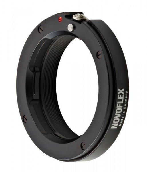 Novoflex Adapter Leica M Objektive an Sony E-Mount (NEX/LEM ) * H044
