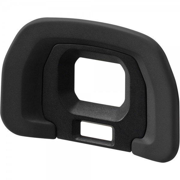 Panasonic Augenmuschel für DMC-GH4